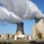 Modernizace jaderných elektráren vyjde EDF na 100 miliard EUR