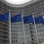 EU zruší výjimku německému kapacitnímu mechanismu