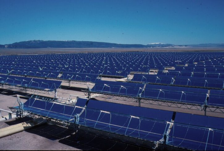 Concentrated_Solar_Plant