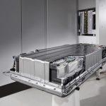 "EU chce vyrábět akumulátory pro elektromobily v evropské ""Gigafactory"""