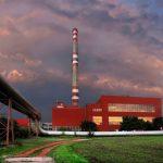 ČEZ ESCO získalo zakázku od Pražské teplárenské na plynový zdroj
