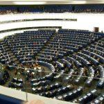 Dle Evropské komise je zemní plyn odpovědí na udržitelnou bezpečnost dodávek energie