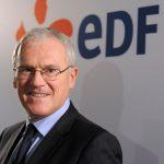 EDF: Trh s elektřinou je třeba rychle a rázně změnit