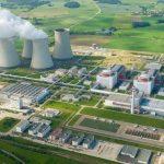 Hüner: Investorský model pro výstavbu jaderného bloku má mít vláda v listopadu