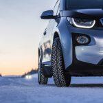 Nokian Tyres přichází s energeticky nejúčinnější zimní pneumatikou