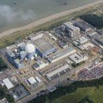 Velká Británie odejde také z Euratomu, co to přinese?