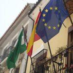 Sousední státy si budou muset vypomáhat při nedostatku elektřiny, zní plán EU