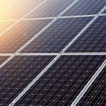LG chce do roku 2020 ztrojnásobit produkci solárních panelů