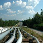 Zisk ruského provozovatele ropovodů Transněfť vzrostl o 19 pct.