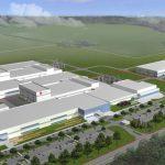 LG Chem plánuje v Číně masivně rozšířit výrobu baterií