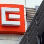 ČEZ ESCO zmodernizuje zásobování teplem pro ArcelorMittal