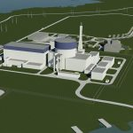 Vývoj reaktoru pro Hanhikivi zajistí ruský Gidropress