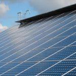 SolarCity neplní cíle, akcie spadly v roce 2016 o více než 50 %