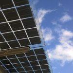 Čína přeskočila Německo v instalaci fotovoltaických panelů