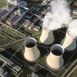Senát schválil atomový zákon, má pomoci stavbě nových bloků