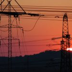 Změní nadcházející volby Francii v exportéra, či importéra elektřiny?