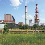 Polská PGE požaduje spuštění kapacitního trhu v roce 2017