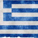 Řecko – energetické statistiky