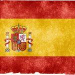 Španělsko – elektroenergetika