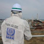 Někdejší šéfové firmy TEPCO půjdou před soud, kvůli havárii ve Fukušimě