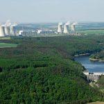 ČEZ opět žaluje Škodu JS kvůli svarům jaderných elektráren