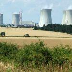 V Dukovanech byla obnovena štěpná reakce v reaktoru 2. bloku