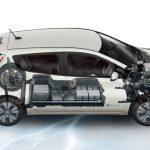 Jak koupit elektromobil? Jedině ve slevě