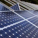 Je recyklace fotovoltaických panelů jejich největší slabinou?
