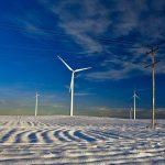 Novým zdrojům v EU vládne vítr, klasické mizí – ročenka 2015