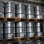 Státu žádná arbitráž kvůli uranu v Brzkově nehrozí, ujišťuje MPO