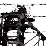 Část horníků z OKD by mohlo podle ministra Mládka zaměstnat státní DIAMO