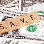Doba hájení pro firmy bez energetického auditu pomalu končí