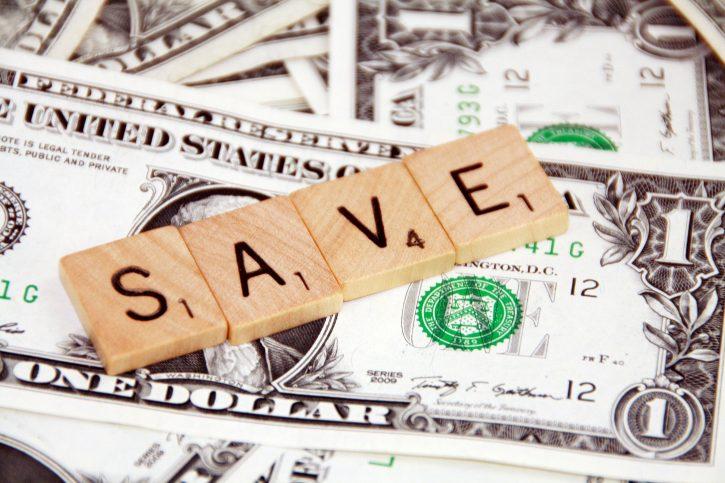 Možnosti úspory energie identifikuje energetický audit, který je od letošního roku povinný pro velké podniky.