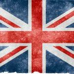 Velká Británie – obnovitelné zdroje energie