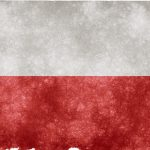Polsko – elektroenergetika