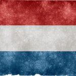 Nizozemsko – obnovitelné zdroje