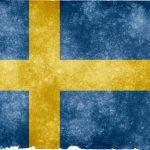 Švédsko – obnovitelné zdroje