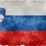 Slovinsko – elektroenergetika