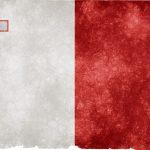 Malta – energetické statistiky