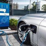 Zájem o hybridy i elektromobily v Evropě stále roste