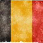 Belgie – obnovitelné zdroje energie