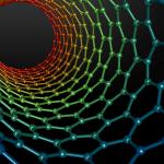 Nová technologie výroby baterií může pomoci snížit obsah CO2 v atmosféře