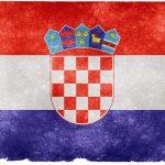 Chorvatsko – elektroenergetika