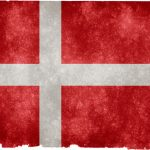 Dánsko – elektroenergetika