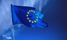 EU_Flag_waving