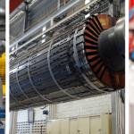 Americké ministerstvo energetiky se zaměřuje na účinnost elektromotorů
