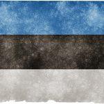 Estonsko – elektroenergetika