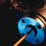 Izolování vodivých jader v kabelové technice