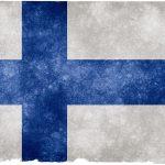 Finsko – obnovitelné zdroje energie