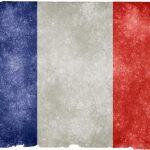 Francie – energetické statistiky